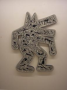 Sehr Les artistes - Galerie Rive Gauche Paris CG71