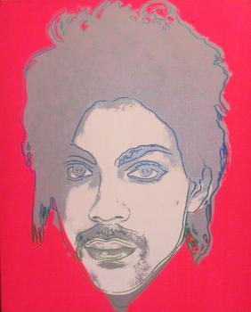 """""""Prince"""""""